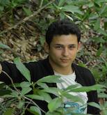Mustafa Koray ŞENOVA