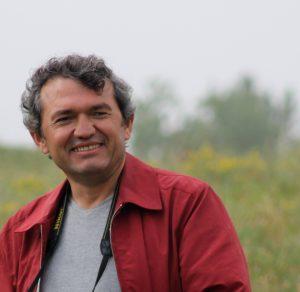 Prof. Dr. Ali A. Dönmez